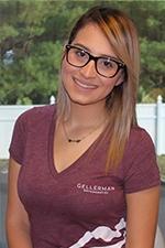 Sulleiry Rivera - Registered Dental Hygienist