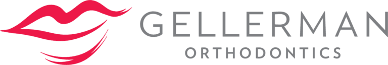 Gellerman Orthodontics